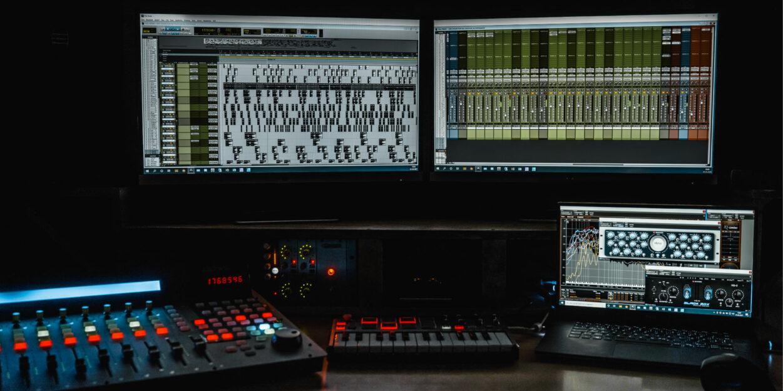 mixing2 web