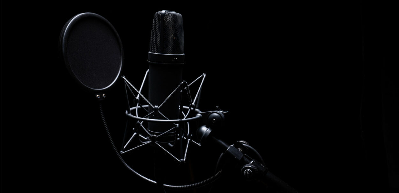 recording2 web